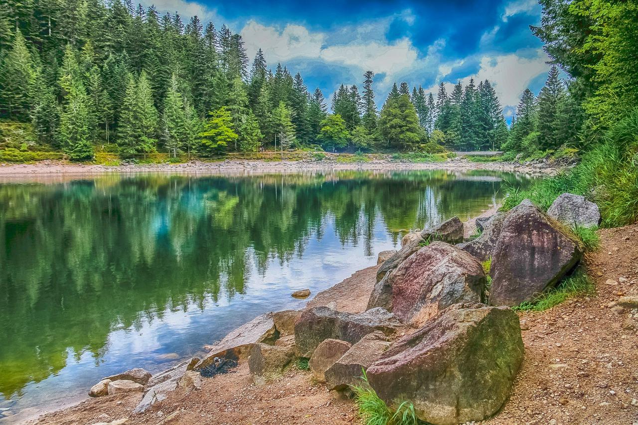 landscape-4987127_1280